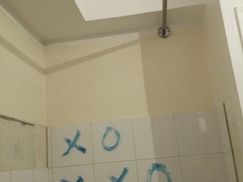 Besoin d\'aide pour ma salle de bain (conseils déco et brico)
