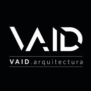 Foto de VAID arquitectura