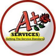 Foto de A+ Services