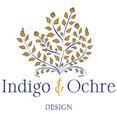 indigo & ochre design's profile photo