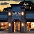 Apex Kitchens and Bath's profile photo