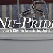 Photo de Nu Pride
