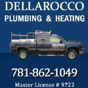 Dellarocco Plumbing & Heating, Inc.'s photo
