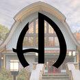HUDSON DESIGN Architecture & Construction Mgmt's profile photo