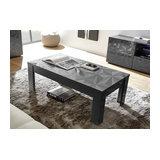 Prisma (grey) coffee table