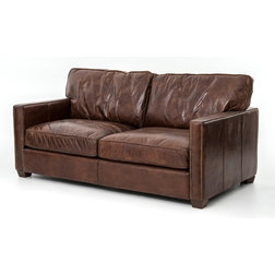Transitional Loveseats by World Bazaar Outlet
