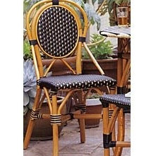 French Bistro Chairs An Ideabook By Sportsg