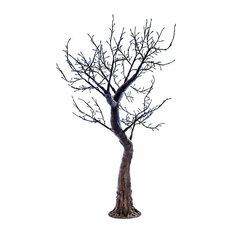 LED Willow Tree, Warm White LED