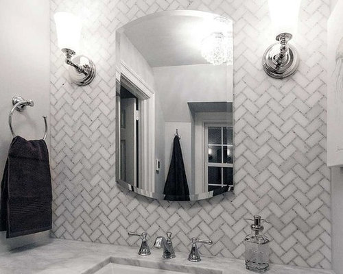 Mir Mosaics at Dorothy's Tile & Stone - Products