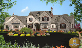 Custom French Country Residence York, PA