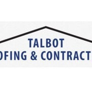 RJ Talbot Roofing & Contracting, Inc's photo