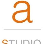 Foto di a2 Studio Borgia - Romagnolo architetti
