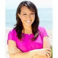CLOSET THEORY by Janie Lowrie's profile photo