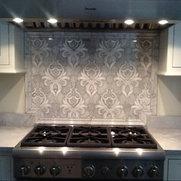 Distinctive Tile & Design's photo
