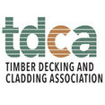 Timber Decking and Cladding Association's profile photo