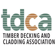 Foto de Timber Decking and Cladding Association