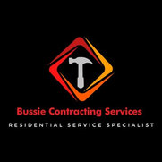 Bussie Contracting Services's photo