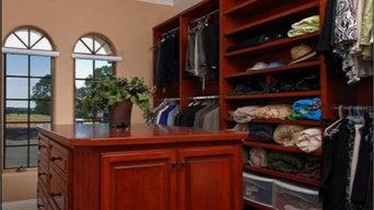 Company Highlight Video by Chantilly Closet Design