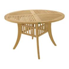 Grand Hyatt 4' Table