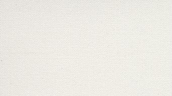 GION5501 KYOTO IZUMI WALLCOVERING