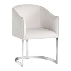 Derby-dining-chair-antonio-porcelain