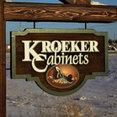 Kroeker Cabinets's profile photo
