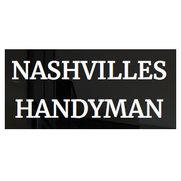 Nashvilles Handyman's photo