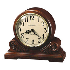 Howard Miller, Desiree Mantel Clock