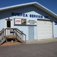 Rumpca Services:Inc's profile photo