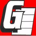 Genson Overhead Door, Inc.'s profile photo