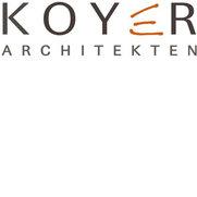 Foto von Koyer Architekten