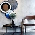 Art of Interiors's profile photo