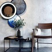 Art of Interiors's photo