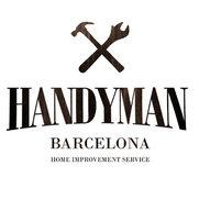 Foto de Handyman Barcelona