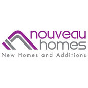 Nouveau Homes's photo