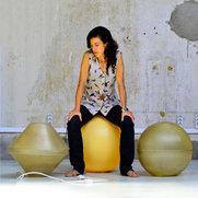 Foto de Lara Pujol  |  Interiorisme & Projectes de Disseny