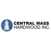 Central Mass Hardwood Inc.'s photo