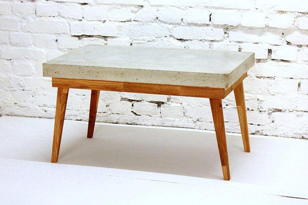 habenwollen 16 unverw stliche m bel aus beton. Black Bedroom Furniture Sets. Home Design Ideas