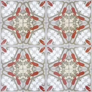 Art Deco Wallpaper