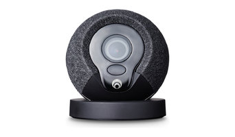 Cocoon Home Security - Black