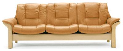 Sofas by Ergo Beds