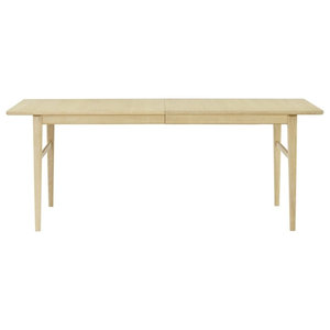 Antenna Rectangular Dining Midcentury Tables By Union Home