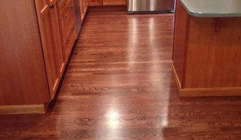 Best 15 Hardwood Flooring Professionals Houzz