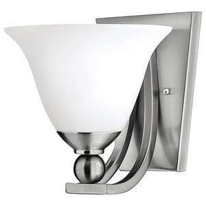 Bolla Modern Wall Light