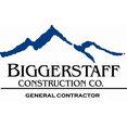 Biggerstaff Construction's profile photo
