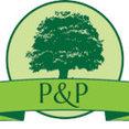 P&P Landscaping's profile photo