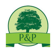 P&P Landscaping's photo