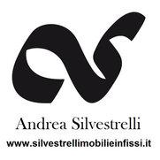 Foto di Andrea Silvestrelli mobili e infissi