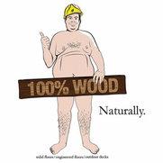 Wood & Wood Flooring Pte Ltd's photo