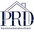 Polished Renovations & Design's profile photo